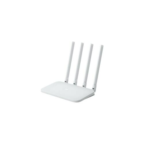 4c Router Wi-fi 300mbps 2.4g High-speed - Beyaz Dvb4231gl